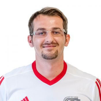 Kai-Uwe Badenhop
