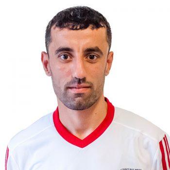Mustafa Assani
