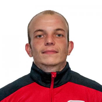 Pascal Linke