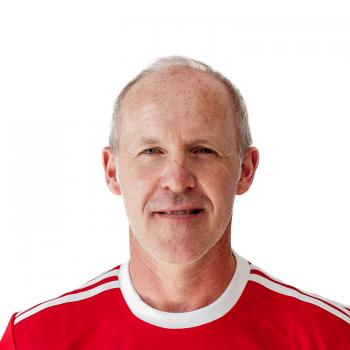 Ralf Uko