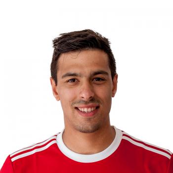 Tarek Saadan