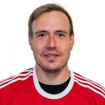 Sven Heidrich