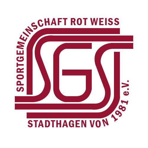 RW Stadthagen Logo