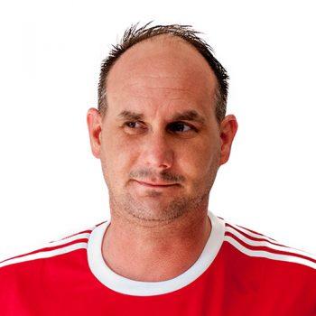 Björn Sudmeier
