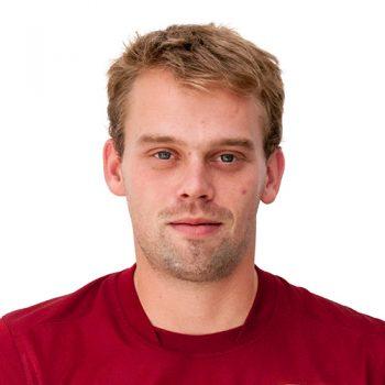 Julian Bornemann