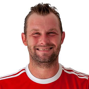 Florian Bornemann