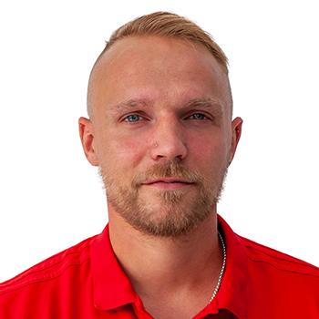Stefan Schmittke