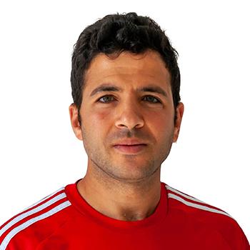 Younes El Wardi